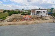 Apartament de vanzare, Sibiu (judet), Sibiu - Foto 1