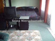 Dom na sprzedaż, Jelenia Góra, Cieplice Śląskie-Zdrój - Foto 19