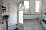 Apartament de inchiriat, Arad (judet), Faleza Sud - Foto 8