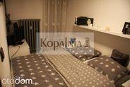 Mieszkanie na sprzedaż, Bytom, Szombierki - Foto 11