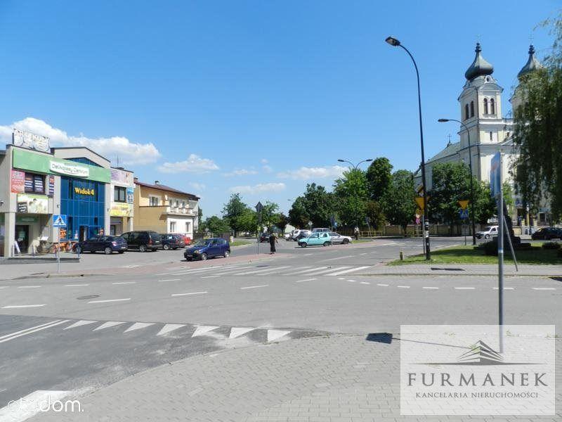 Dom na sprzedaż, Biłgoraj, biłgorajski, lubelskie - Foto 13