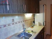 Apartament de inchiriat, Arad (judet), Arad - Foto 18