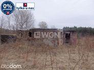 Dom na sprzedaż, Żarki, chrzanowski, małopolskie - Foto 1