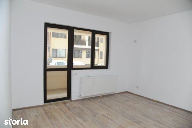 Apartament de vanzare, Bucuresti, Sectorul 6, Militari - Foto 3