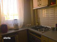 Apartament de vanzare, București (judet), Pantelimon - Foto 3