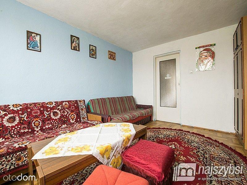 Dom na sprzedaż, Goleniów, goleniowski, zachodniopomorskie - Foto 12