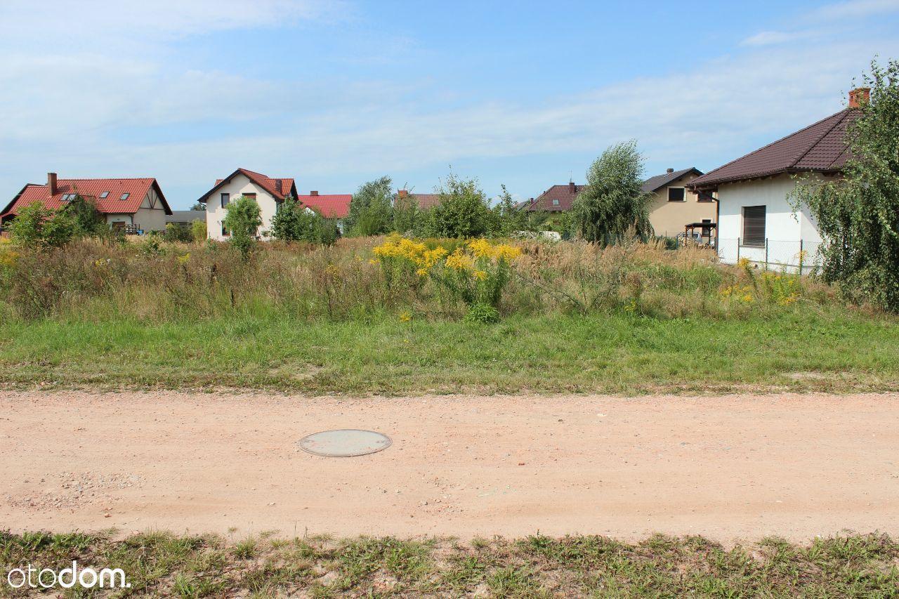 Działka na sprzedaż, Kostrzyn, poznański, wielkopolskie - Foto 3