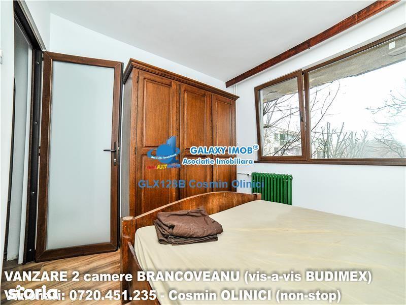 Apartament de vanzare, București (judet), Bulevardul Constantin Brâncoveanu - Foto 8