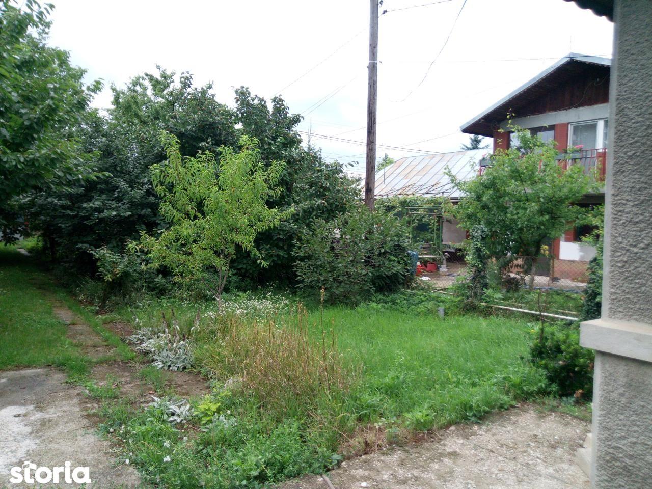 Casa de vanzare, Ilfov (judet), Strada București-Târgoviște - Foto 3