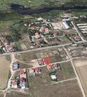 Teren de Vanzare, Tulcea (judet), Tulcea - Foto 5