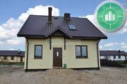 Dom na sprzedaż, Kawęczyn, toruński, kujawsko-pomorskie - Foto 3