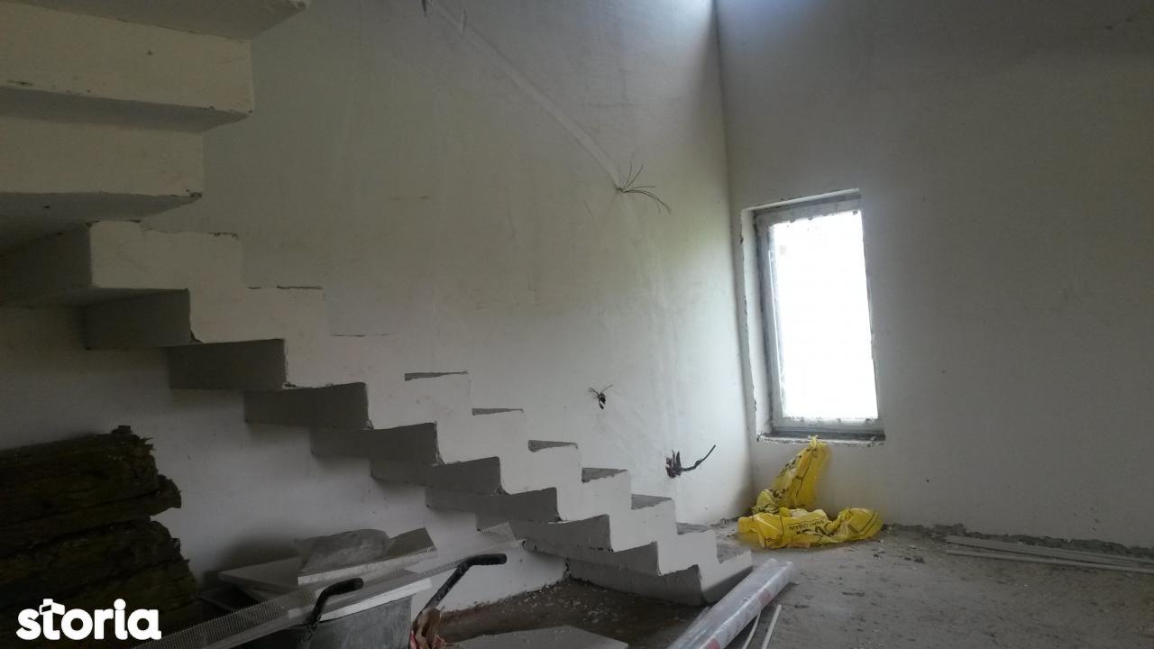 Casa de vanzare, Constanța (judet), Ovidiu - Foto 11