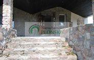 Dom na sprzedaż, Tumiany, olsztyński, warmińsko-mazurskie - Foto 10
