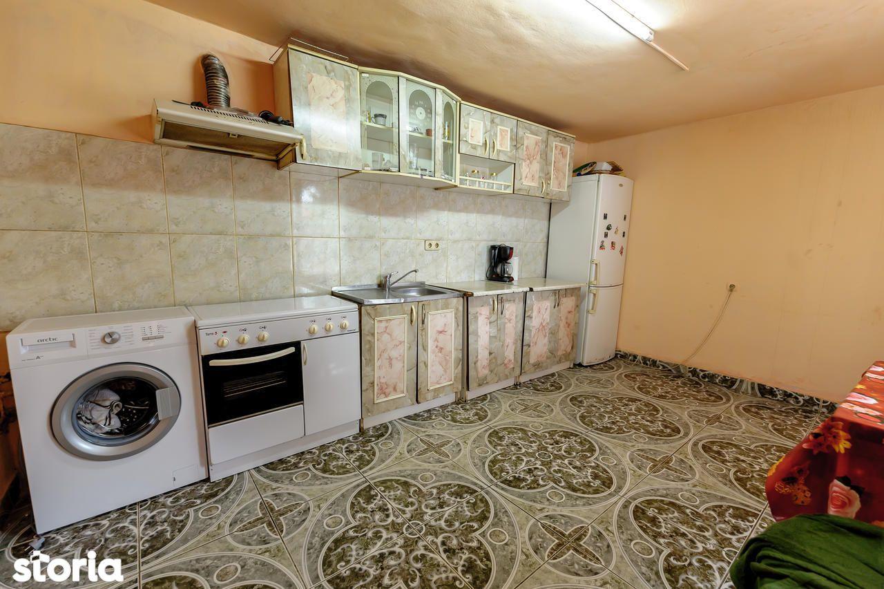 Casa de vanzare, Arad (judet), Strada Aprodul Purice - Foto 5