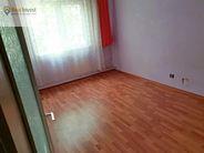 Apartament de vanzare, Galați (judet), Siderurgistilor - Foto 1