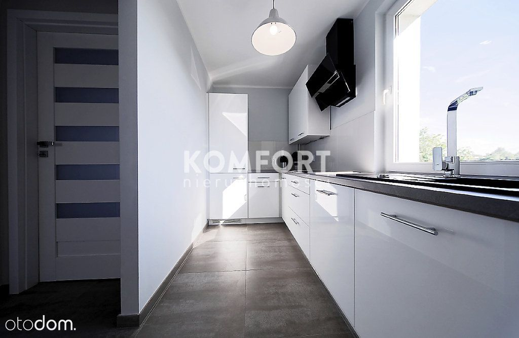 Mieszkanie na sprzedaż, Szczecin, Warszewo - Foto 2