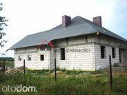Dom na sprzedaż, Koplany, białostocki, podlaskie - Foto 6