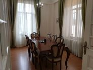 Casa de inchiriat, București (judet), Piața Unirii - Foto 3