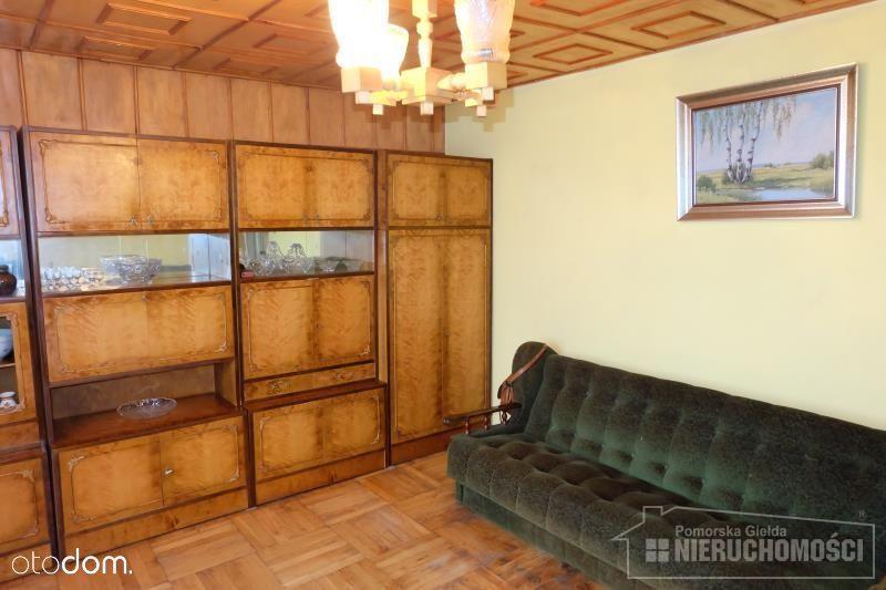 Dom na sprzedaż, Szczecinek, szczecinecki, zachodniopomorskie - Foto 6