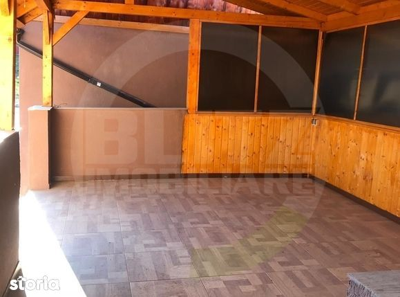 Casa de inchiriat, Cluj (judet), Calea Dorobanților - Foto 15