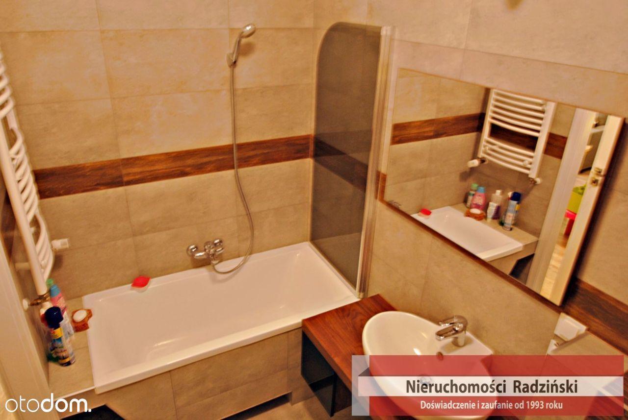 Mieszkanie na sprzedaż, Gorzów Wielkopolski, lubuskie - Foto 4