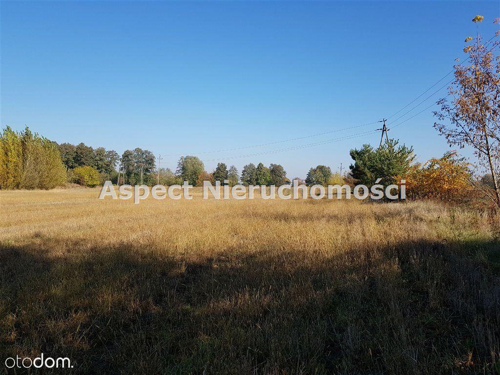 Działka na sprzedaż, Płock, Nowe Ciechomice - Foto 3