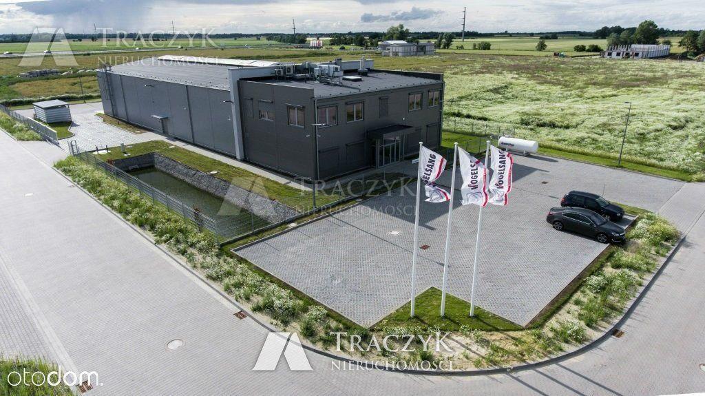 Działka na sprzedaż, Bielany Wrocławskie, wrocławski, dolnośląskie - Foto 12