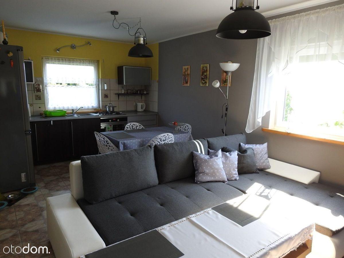 Dom na sprzedaż, Sasino, wejherowski, pomorskie - Foto 5