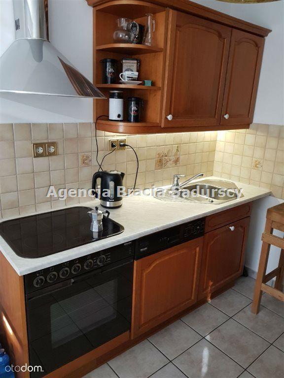 Mieszkanie na sprzedaż, Kraków, Prądnik Biały - Foto 9