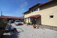 Casa de vanzare, Mureș (judet), Strada Principală - Foto 12