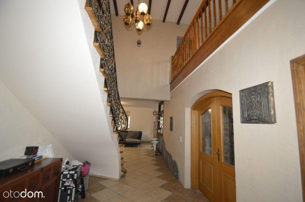 Dom na sprzedaż, Oleśnica, oleśnicki, dolnośląskie - Foto 14