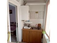 Apartament de vanzare, Deva, Hunedoara - Foto 6