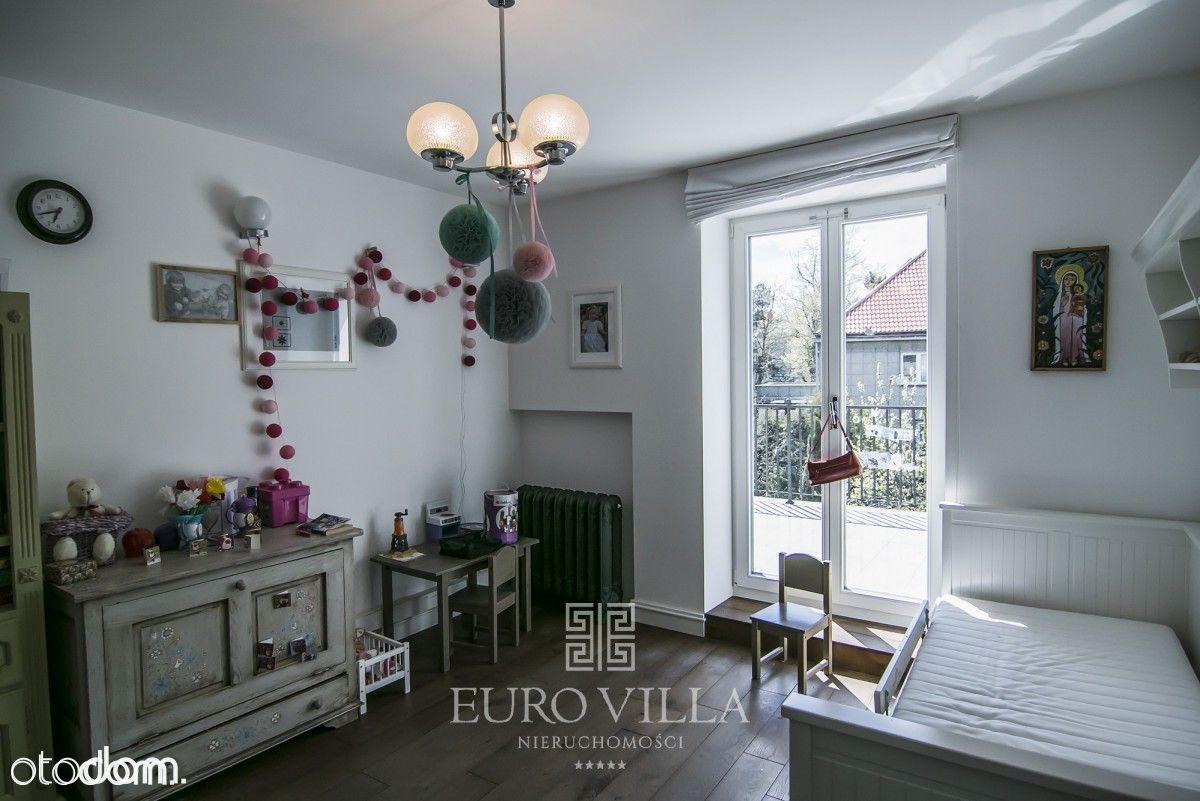 Dom na sprzedaż, Warszawa, Sadyba - Foto 11