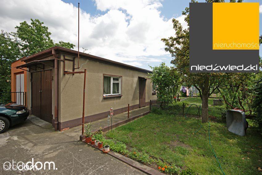 Dom na sprzedaż, Września, wrzesiński, wielkopolskie - Foto 3