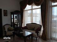 Apartament de inchiriat, Cluj (judet), Strada Minerilor - Foto 11