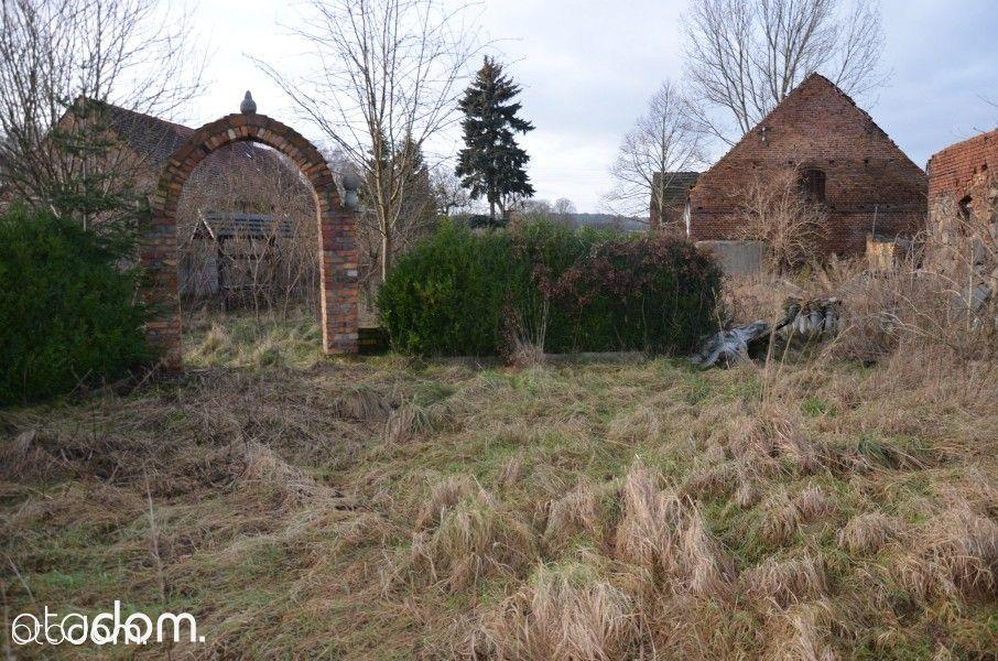 Dom na sprzedaż, Olszyniec, żarski, lubuskie - Foto 10