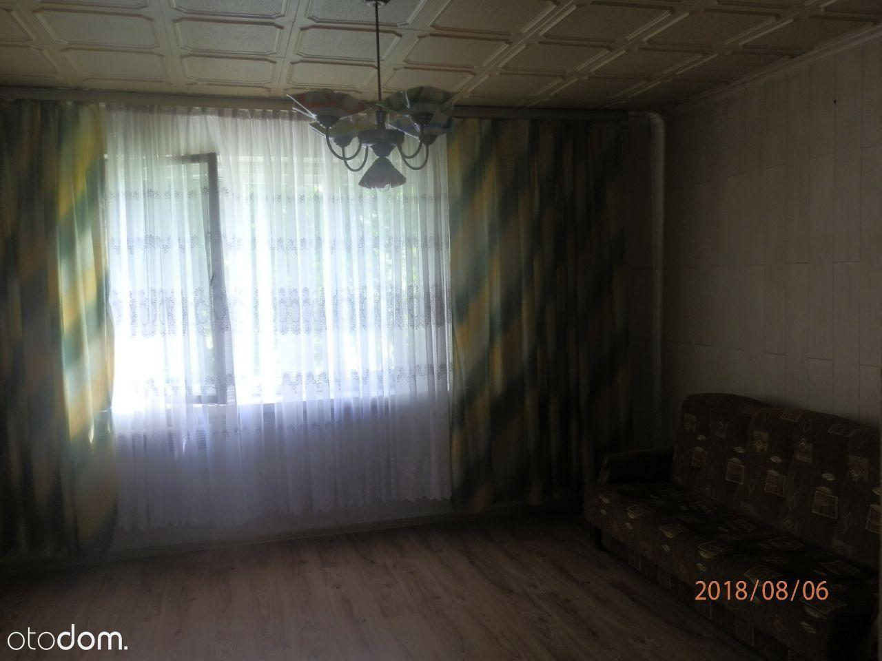 Dom na sprzedaż, Kaszów, krakowski, małopolskie - Foto 9