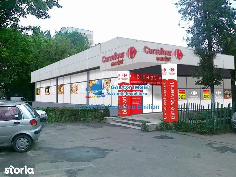 Apartament de inchiriat, București (judet), Aleea Barajul Sadului - Foto 1