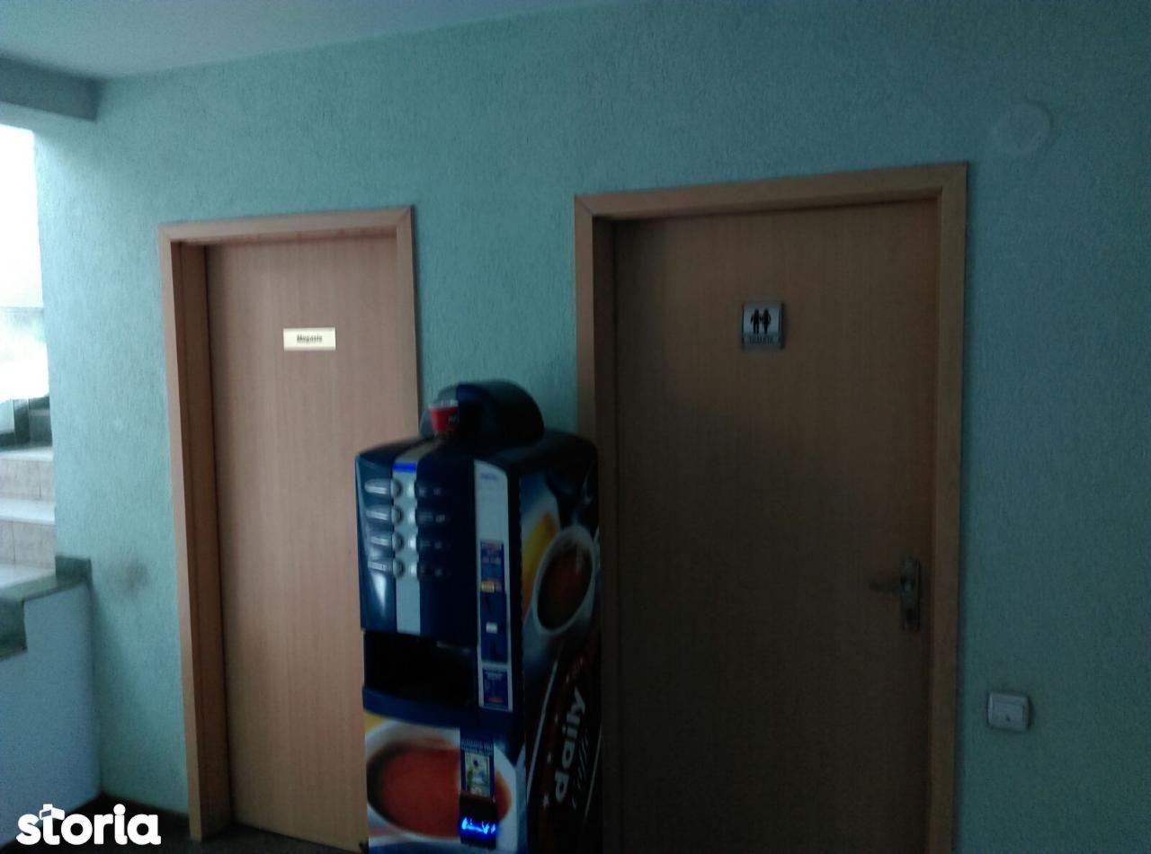 Spatiu Comercial de inchiriat, Suceava (judet), Suceava - Foto 14