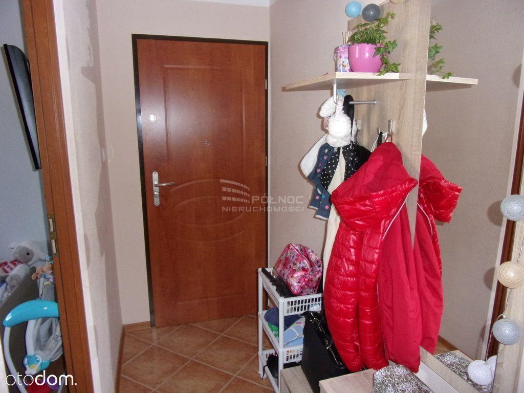 Mieszkanie na sprzedaż, Bolesławiec, bolesławiecki, dolnośląskie - Foto 4