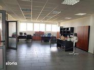 Birou de inchiriat, București (judet), Strada Complexului - Foto 11