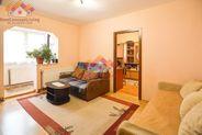 Apartament de vanzare, Sibiu (judet), Hipodrom 1 - Foto 1