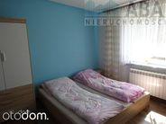 Dom na sprzedaż, Głuchów, turecki, wielkopolskie - Foto 11