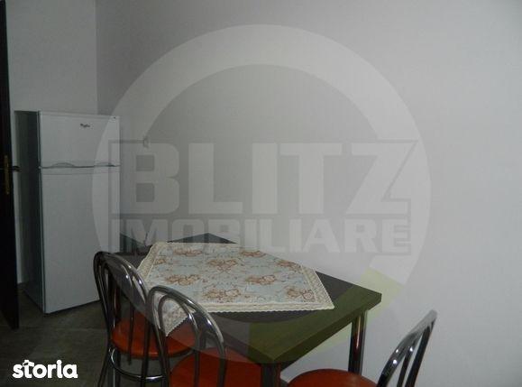 Apartament de inchiriat, Cluj (judet), Strada Între Lacuri - Foto 6