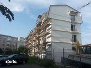 Apartament de vanzare, Prahova (judet), Aleea Someș - Foto 10