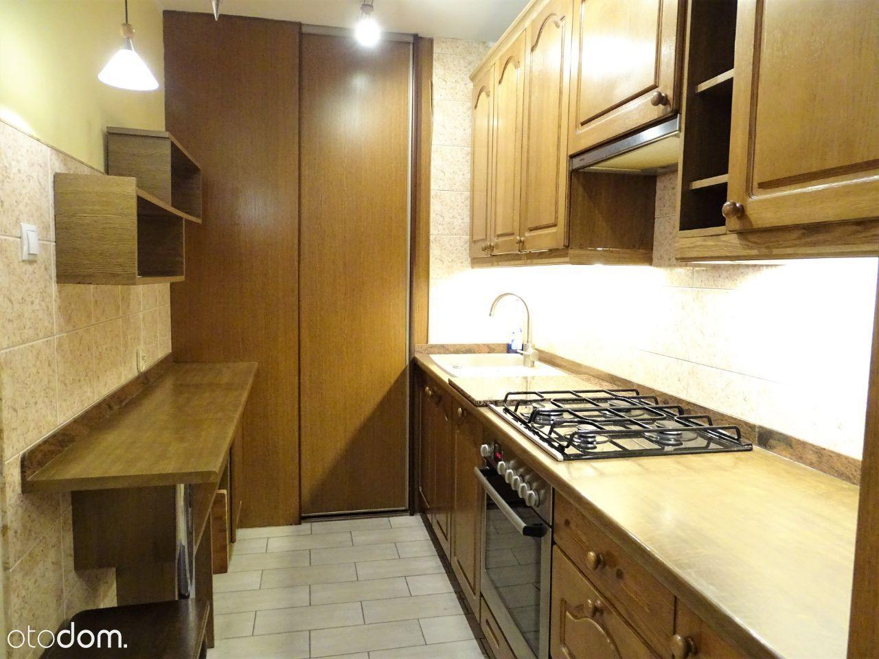 Mieszkanie na sprzedaż, Bytom, Miechowice - Foto 2
