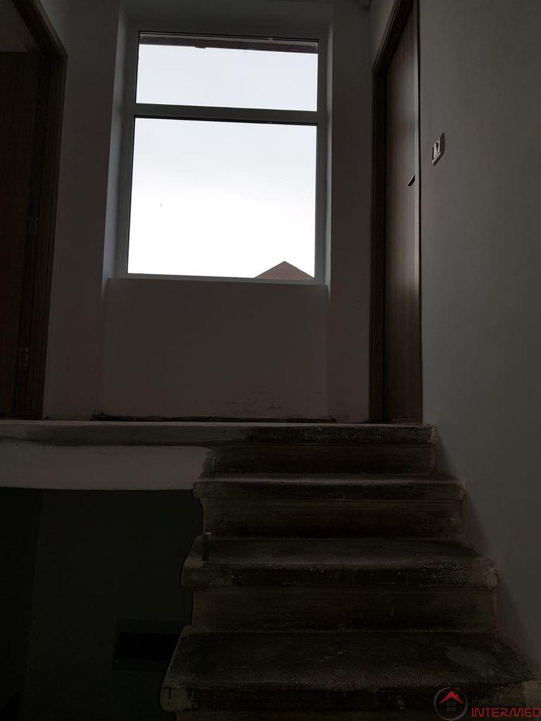 Apartament de vanzare, Constanța (judet), Eforie Sud - Foto 3