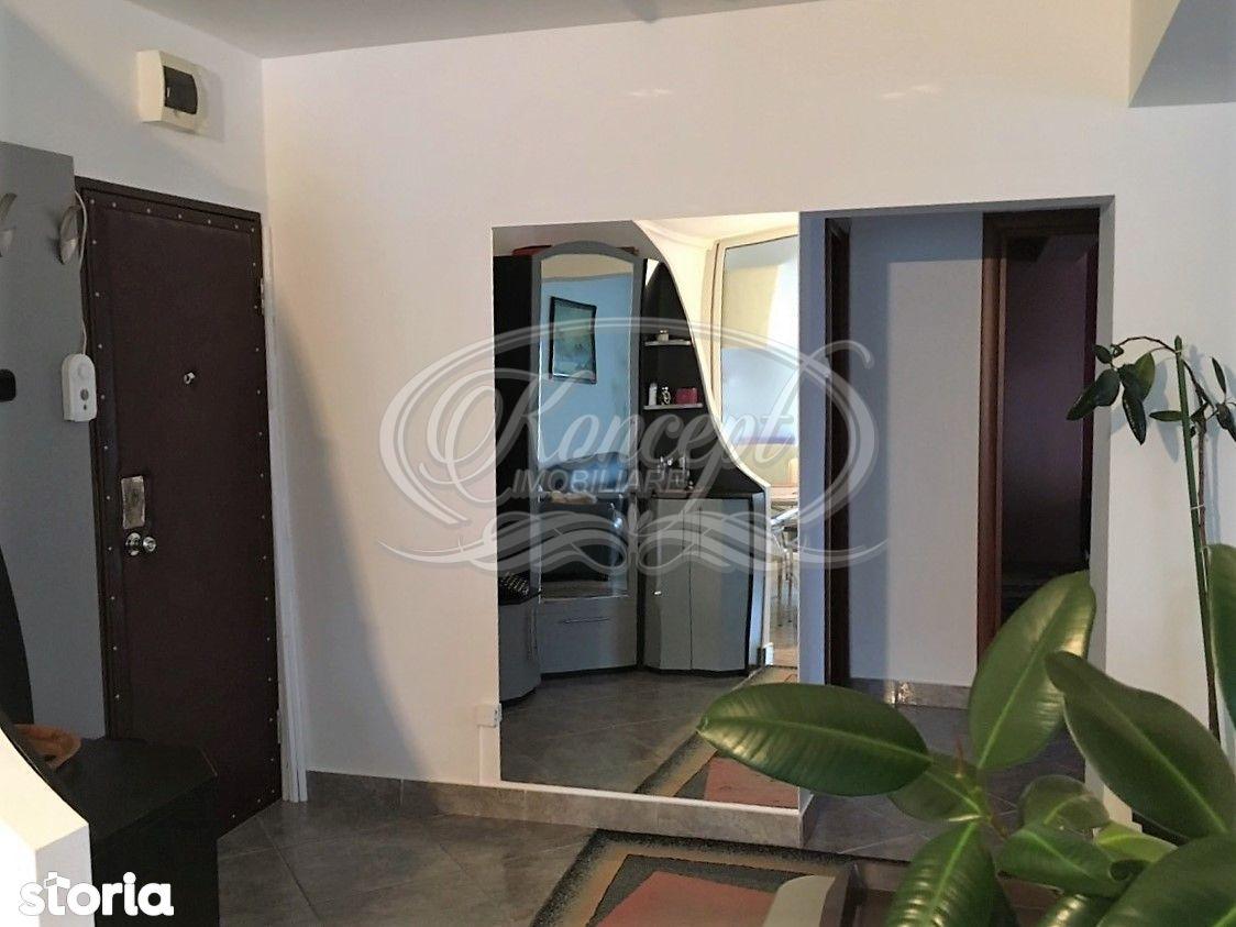 Apartament de vanzare, Cluj (judet), Strada Plopilor - Foto 13