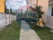 Apartament de vanzare, Cluj (judet), Strada Dimitrie Guști - Foto 3