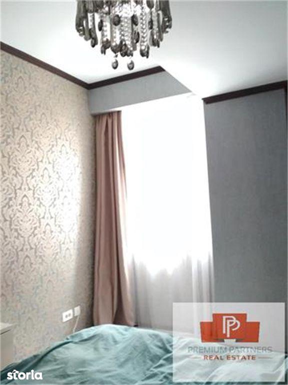 Apartament de vanzare, București (judet), Intrarea Catedrei - Foto 10